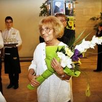 Debütált a Macskajáték Békéscsabán - Villáminterjú Radnóti Zsuzsával