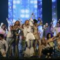 Mamma Mia! - kétszázadszor