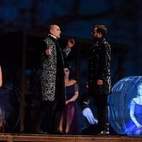 Két operával indul a debreceni MagdaFeszt