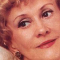 Tragikus balesetben elhunyt Lehoczky Éva operaénekesnő