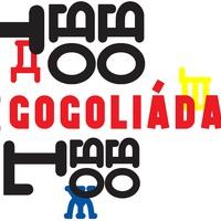 Gogoliáda - Bábos előadás az MKE látványtervező hallgatóitól