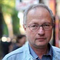 """Spiró György:  """"A gondolkodás szabadságát megőrizni állandó harc"""""""