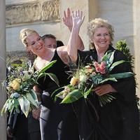 140 éve kezdődtek az első Bayreuthi Ünnepi Játékok!