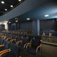 Színház nyílik a hatodik kerületben – nem csak gyerekeknek