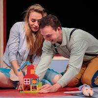 Mit csinál a gyerek, ha játszik? - Kritikák a Bebújósról