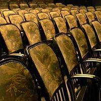 A támogatók elvihetik az Örkény Színház székeit