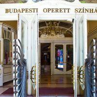 Kiírták az Operettszínház és a Magyar Színház vezetői pályázatait