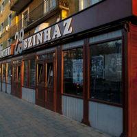 Négy bemutatót tart jövőre a Karinthy Színház