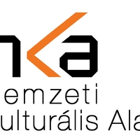 Évi 100 millió forintos kerettel elindult az NKA Imre Zoltán Program Ideiglenes Kollégiuma