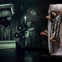 A TÁP Színház és a Tünet Együttes előadása 2017 legizgalmasabb projektjei között