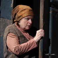 Kubik Anna nyerte el a legjobb színésznőnek járó díjat Brassóban