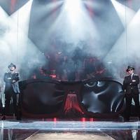 Feke Pál és Serbán Attila lesz a Blues Brothers