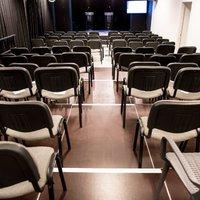 Ismét lehet pályázni a Mozsár Műhelyben bemutatásra kerülő előadásokra