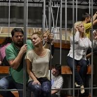 Szerelmi tilalom - Wagner-opera Kolozsváron