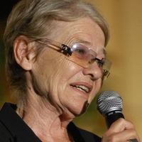 Életműdíjat kap Törőcsik Mari az Erdélyi Nemzetközi Filmfesztiválon