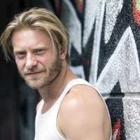 Krisztik Csaba kapta az idei Kaszás Attila-díjat