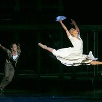 Hamarosan kezdődik a táncáramlás Győrben