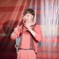 Galați-i fesztiválfellépéssel kezdi az évadot az Osonó
