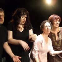 Segíthet-e az improvizációs színház a traumák feldolgozásában?