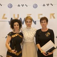 Al Ghaoui Hesna és Németh-Kiss Pálma lettek Magyarország legbátrabb női