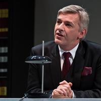 Alföldi Róbert nem lesz a miniszterelnök kabinetfőnöke Pécsen