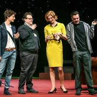 Kik játszanak a legtöbbet – a budapesti művészszínházakban?