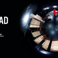 Tiéd lehet a színpad a budapesti Katonában a Színházak Éjszakáján