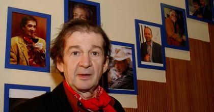 Meghalt Galkó Bence, a Szegedi Nemzeti Színház színésze