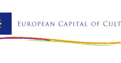Várják a magyar jelentkezéseket a 2023-as Európa Kulturális Fővárosa címre