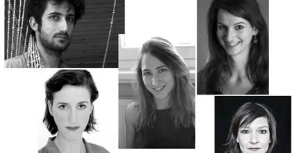 Az L1 Egyesület idén is öt alkotóművészt támogat rezidensi programjában