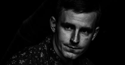 """Hajdu Tibor: """"Olyan érzés volt, mintha leugranék a tizedik emeletről"""""""
