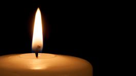 Elhunyt Szalai Péter, a Thália főügyelője