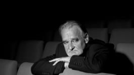 Újabb életműdíjat kapott Tarr Béla