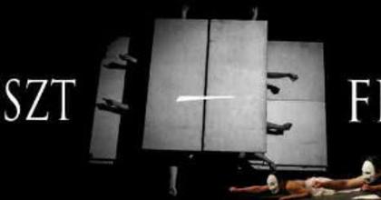 Feszt-Fest - 10 előadással vár a fesztiválgyőztesek fesztiválja