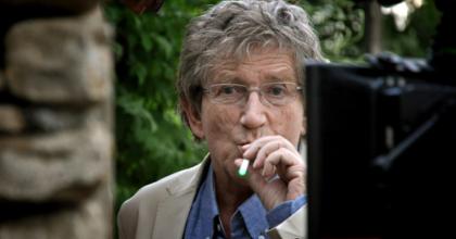 "70 éves a ""magyar Woody Allen"""