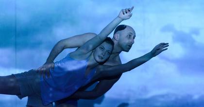 A kolozsváriak mégsem jönnek a Keresztény Színházi Fesztiválra