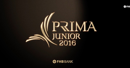 Ők kapták idén a színház- és filmművészeti Junior Prima Díjakat