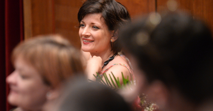 1 színház, 3 díj - Elismerték a Budapest Bábszínház művészeit