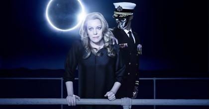 Met Live in HD a Müpában! - Új operák a 2016/17-es évadban