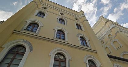 6,5 milliárd forintból újítják fel a Csokonai Színházat