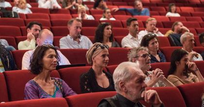 Tizennégy bemutató a székesfehérvári Vörösmarty Színház következő évadában