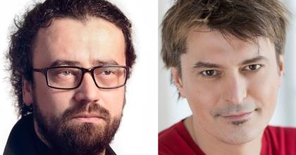 Zenés gála Miskolcon – Homonnay Zsolttal és a miskolci színház művészeivel