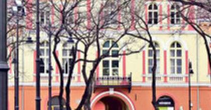 Három bemutatóval készül a szabadkai színház