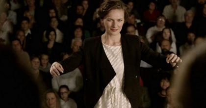 Közönségdíjat nyert Deák Kristóf rövidfilmje Torontóban