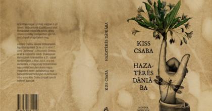 Radu Afrim és Kiss Csaba rendezése a 22. Marosvásárhelyi Nemzetközi Könyvvásáron