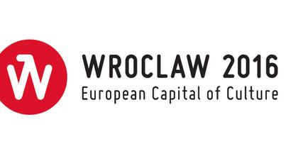 Wroclaw és San Sebastián lesz Európa Kulturális Fővárosa 2016-ban