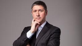 Ertl Péter marad a Nemzeti Táncszínház igazgatója