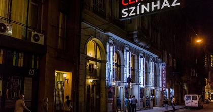 Kinek éri meg a Centrál Színház eladása
