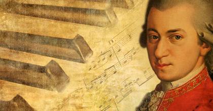 230 éve mutatták be a Figaro házasságát
