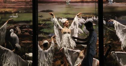 Jövőre önállóvá válik a Pécsi Balett